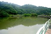 宜蘭龍潭湖:017