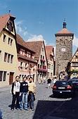 羅騰堡:Rothenburg(羅騰堡)011