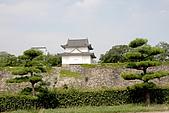 大阪城:017.jpg