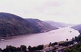 萊茵河:Rhein(萊茵河)001