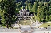 林德霍夫城堡(Castle Linderhof):Castle Linderhof 009