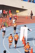 2012高雄國際馬拉松--超半程馬拉松組(二):179.JPG