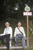 2012知本森林遊樂區:018.JPG