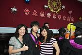2009小豪畢業典禮:018.JPG