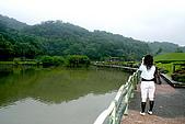 宜蘭龍潭湖:018