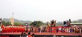 2014創意宋江陣頭大賽決賽 --冠軍隊台灣戲曲學院演出:011.jpg