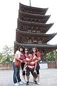 奈良公園:010.JPG
