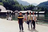 KonigSee(國王湖):KonigSee(國王湖) 003