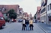羅騰堡:Rothenburg(羅騰堡)012