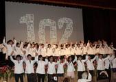 陽明大學醫學系102級加袍典禮:aaaa.jpg