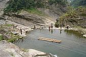 梅山大峽谷:IMG_0236