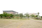 國立高雄大學:049