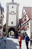 羅騰堡:Rothenburg(羅騰堡)013