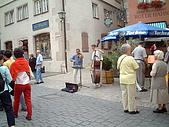 羅騰堡:DSCF0007