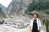 梅山大峽谷:IMG_0162