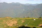 六十石山:IMG_0182