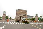 國立高雄大學:004