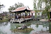 台北花博--花茶殿:014.jpg