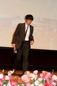 陽明大學醫學系102級加袍典禮:012.jpg