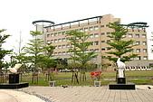 國立高雄大學:050