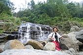 梅山大峽谷:IMG_0118