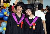 2009小豪畢業典禮:016.jpg