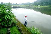 宜蘭龍潭湖:007