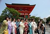 京都清水寺:001.jpg