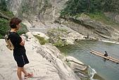 梅山大峽谷:IMG_0229