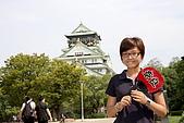大阪城:007.jpg