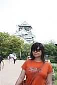 大阪城:002.JPG