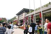 台北市動物園:017