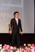 陽明大學醫學系102級加袍典禮:016.JPG