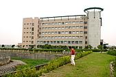 國立高雄大學:093