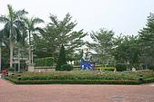 士林官邸公園:006