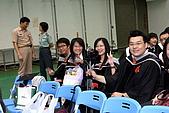 長榮大學畢業典禮:027