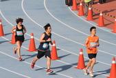 2012高雄國際馬拉松--超半程馬拉松組(二):181.JPG