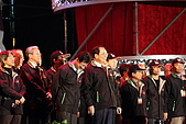 2008高雄燈會(3)-開幕-璀璨之夜:013.jpg