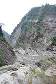 梅山大峽谷:IMG_0184