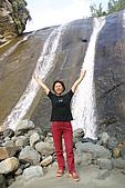 梅山大峽谷:IMG_0056