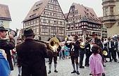 羅騰堡:Rothenburg(羅騰堡)017