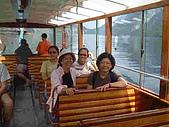 KonigSee(國王湖):DSCF0139