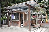 高雄橋頭糖廠:橋頭糖廠024.jpg
