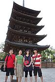 奈良公園:011.JPG