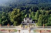 林德霍夫城堡(Castle Linderhof):Castle Linderhof 011
