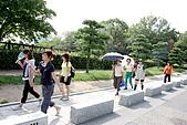大阪城:019.jpg