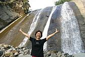 梅山大峽谷:IMG_0055