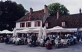 法國城堡-香波堡:006