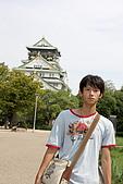 大阪城:009.jpg