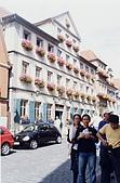 羅騰堡:Rothenburg(羅騰堡)018